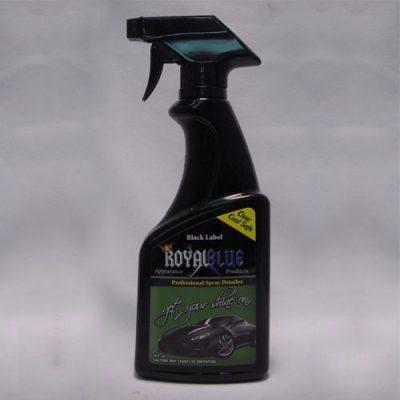 Black-Label-Spray-